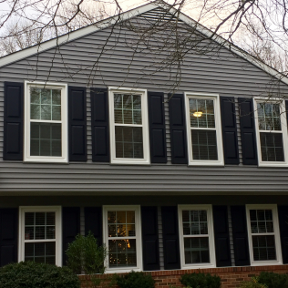 Window Replacement, Window Installation<br/>Westminster, MD and Reisterstown, MD
