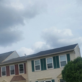 Roofing Contractor, Roof Repair, Roofing Services<br/>Westminster, MD and Reisterstown, MD
