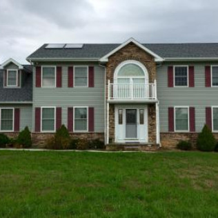 Siding Contractor, Siding Repair, Siding Installation<br/>Westminster, MD and Reisterstown, MD
