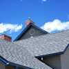 Is It Time To Put A New Roof Over Your Head?