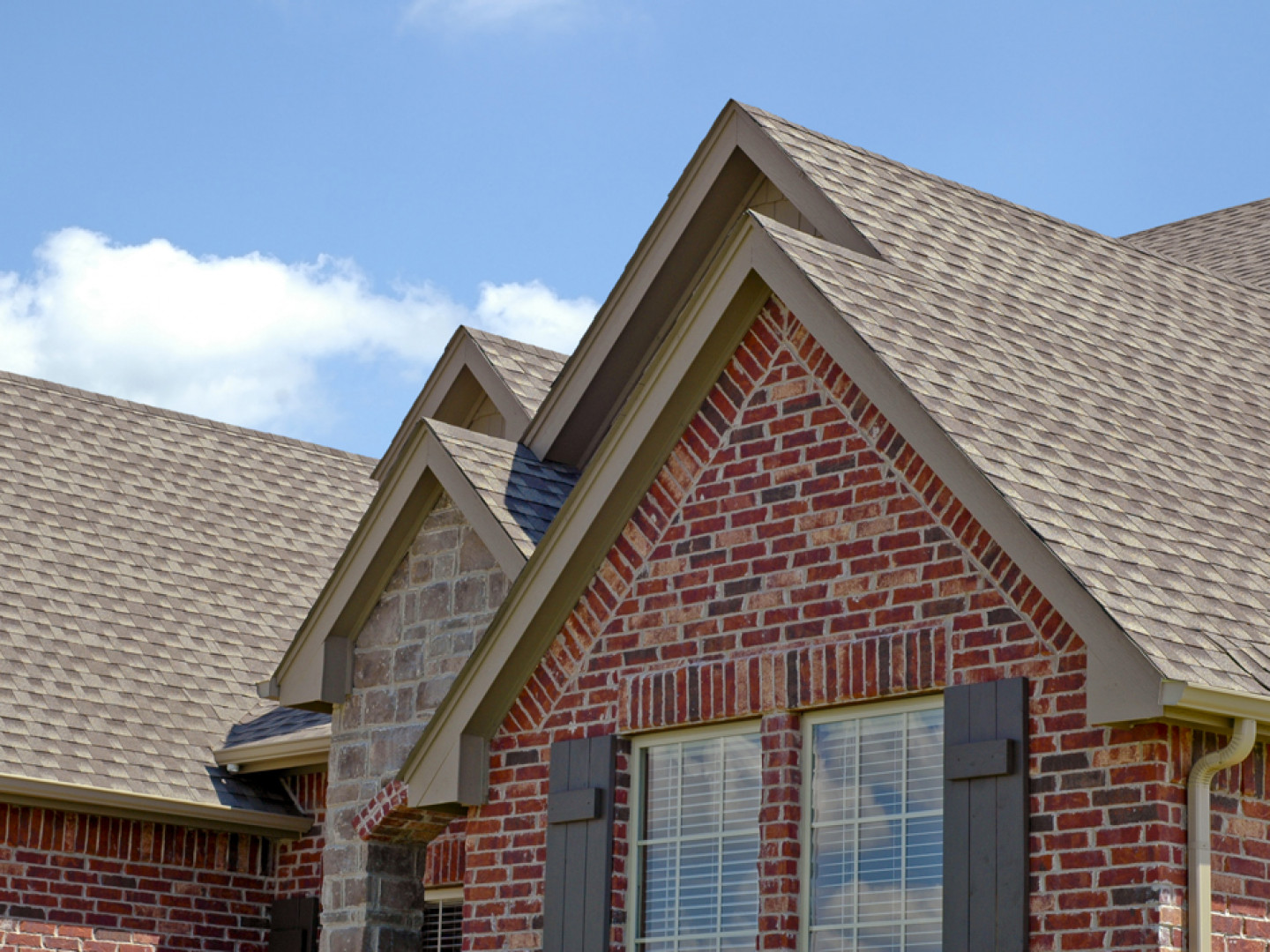roofing contractor in reisterstown and westminster, md